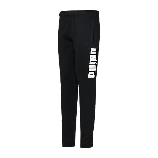 Pantalons Intersport HommeVêtements Pantalons Trainingamp; Fitness Ibg6Yv7fym