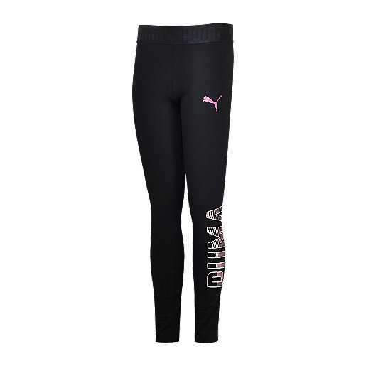 a713350cce Legging fille Multicolore 5805931