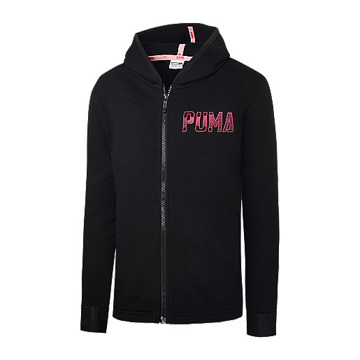 official supplier incredible prices shop Sweatshirts et pulls | Hauts | Fille | INTERSPORT
