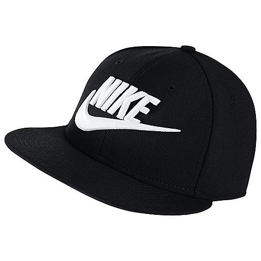 2 Snapback Casquette Intersport Futura True Nike BxOwE4O