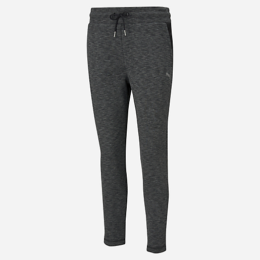 Pantalon Femme Evostripe Pants PUMA   INTERSPORT