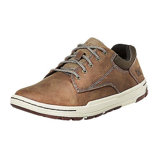 4815572333ae Sneakers homme Colfax Multicolore 5878106 CATERPILLAR