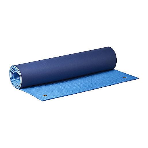 Tapis De Gym Training Fitness Intersport Intersport
