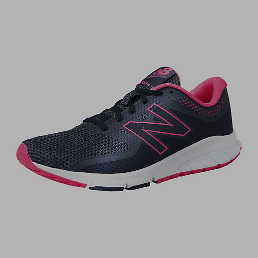 new balance quicka