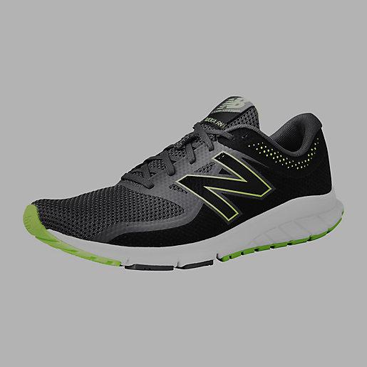 new balance running homme intersport