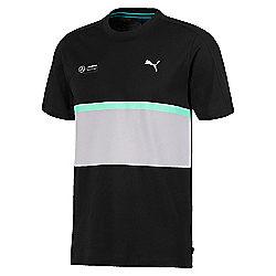 T shirt Manches Courtes Homme AMG Motorsport T7 PUMA   INTERSPORT