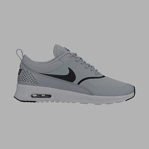 buy popular 70a21 8ed3e Sneakers femme Air Max Thea NIKE