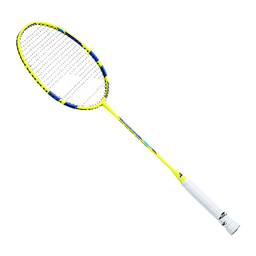 Raquette de badminton adulte Speedlighter Multicolore 6013000 BABOLAT