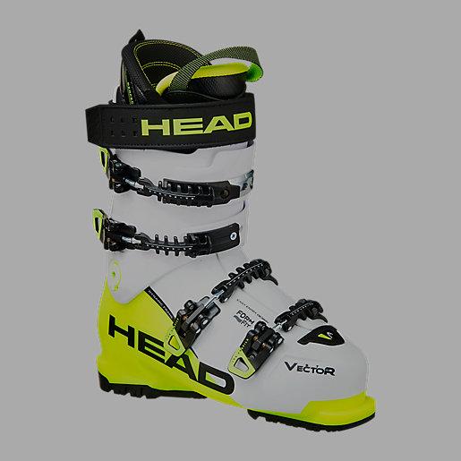 Vector De Head St Homme 110 Evo Chaussures Ski m8NOn0wv