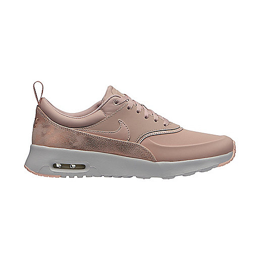 utterly stylish cheap for sale order Sneakers Femme Air Max Thea Prm NIKE | INTERSPORT