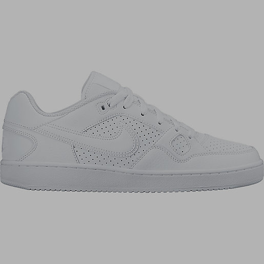 Chaussures Mode Homme Son Of Force NIKE