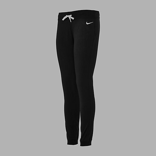 Nqb6zxtw Jersey De Training Intersport Nike Femme En Pantalon 0PknwO