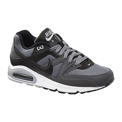 Sneakers Homme Air Max Command NIKE | INTERSPORT