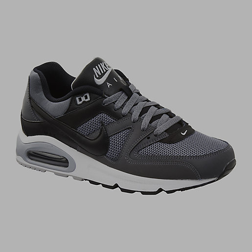 best service 897bf 78828 Sneakers homme Air Max Command NIKE
