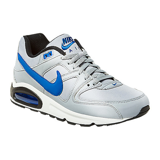 air max command homme intersport