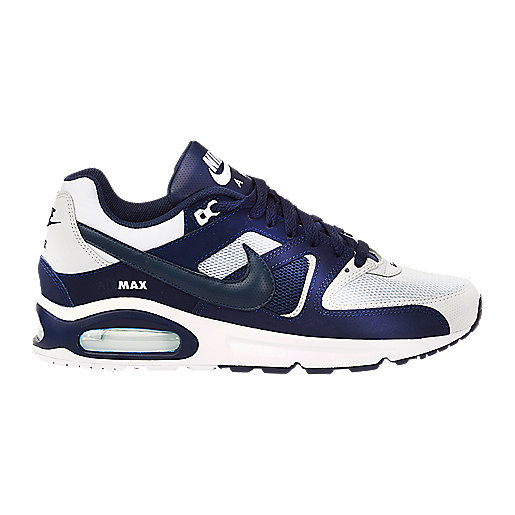 chaussures nike air max promo a castelnaudary chez intersport prix