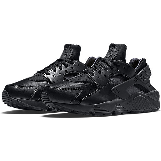 get new best deals on classic shoes Sneakers Femme Air Huarache Run NIKE | INTERSPORT
