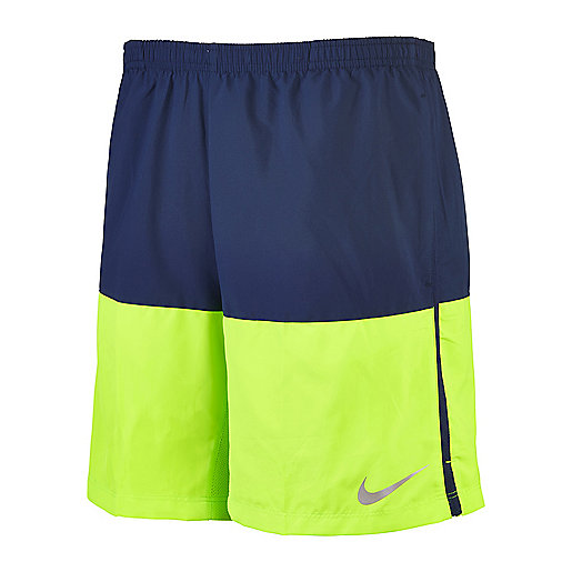 Distance Xxa1qh Running Intersport Homme Short 7 Nike UtqwYUr4