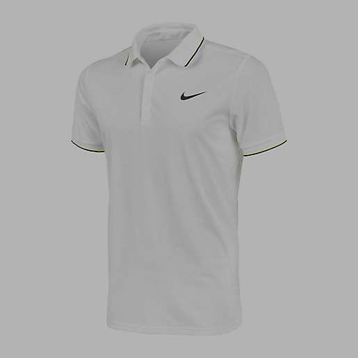Nike Court Polo Intersport Nike Intersport Homme Polo Polo Homme Court 00qT6