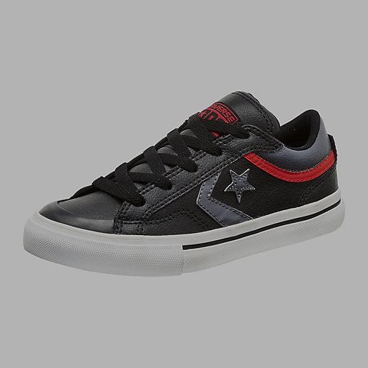 ConverseIntersport Sneakers Enfant Ox Pro Blaze wOX8n0Pk