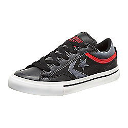Pro ConverseIntersport Sneakers Ox Blaze Enfant vfgby76Y