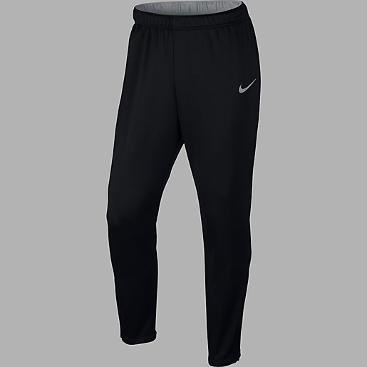 Academy Intersport Football Homme Pantalon Tech Nike Pant 4qFEaw