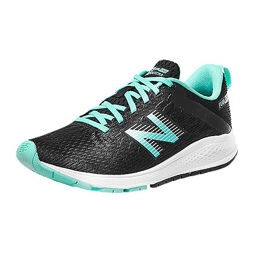 New Balance | INTERSPORT