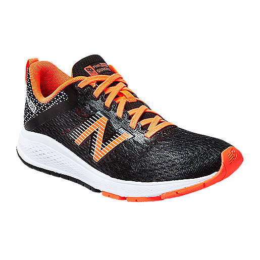 new balance running homme intersport