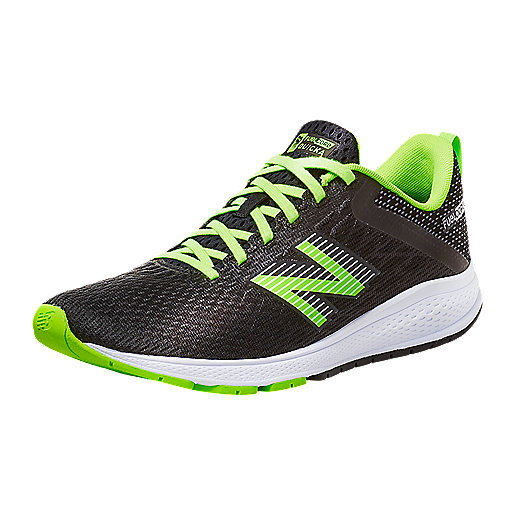new balance 373 femme intersport
