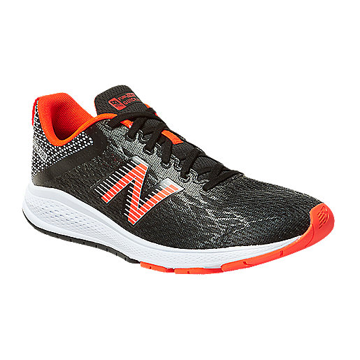 bcee6f1dff36 Chaussures de running homme New Balance Quicka Rn Multicolore 6530616 NEW  BALANCE