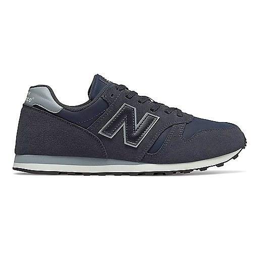 Sneakers homme Ml 373 Multicolore 6575716 NEW BALANCE