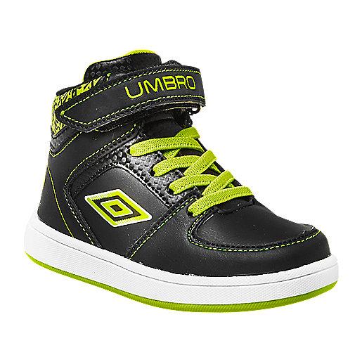 Sneakers à scratch garçon Fid Multicolore 6613113 UMBRO 7fa4565c86a0
