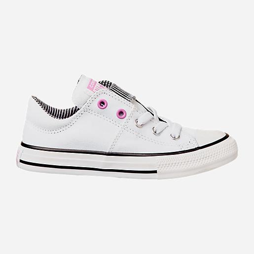 chaussures converse enfant