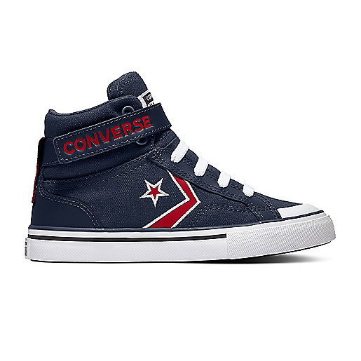 Sneakers Enfant Pro Blaze Strap Embroidered CONVERSE