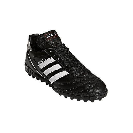 Chaussures De Football Stabilisées Homme Kaiser 5 Team ADIDAS ...