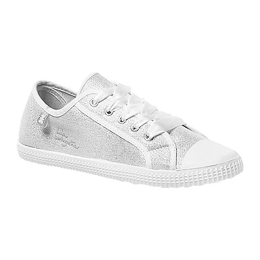 Sneakers | Chaussures | Femme | INTERSPORT