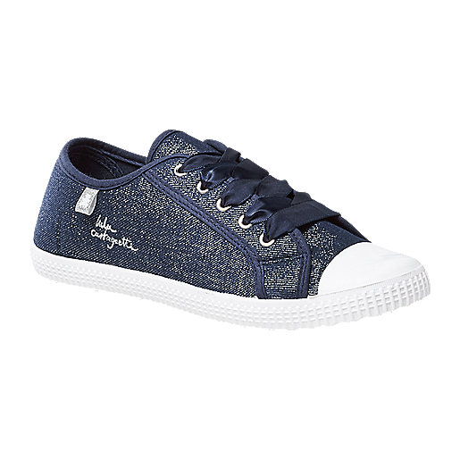 chaussure converse femme intersport