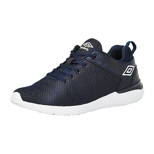 f93fe45bf47c95 Chaussures | Homme | INTERSPORT