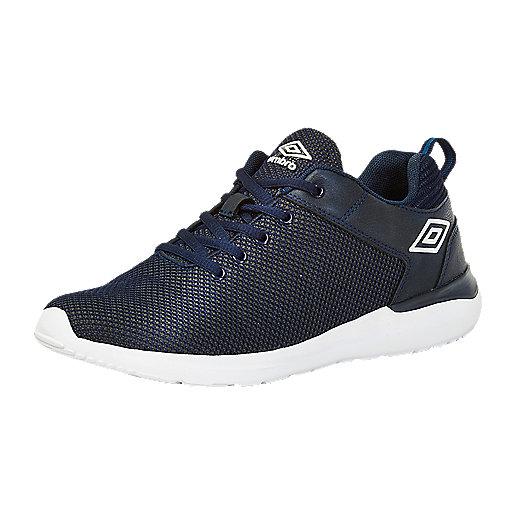 eec78e131680 Sneakers homme UM Gouriah Multicolore 6875506