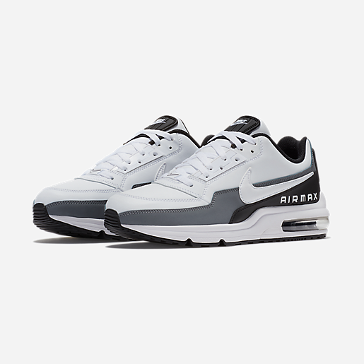 Sneakers Homme Air Max Limited 3 NIKE | INTERSPORT
