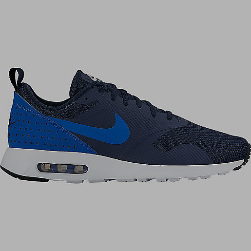 100% authentic 680b7 5773d Sneakers homme Air Max Tavas NIKE