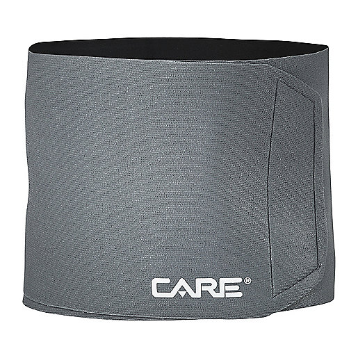 Ceinture de sudation Care multicolore 70822   CARE