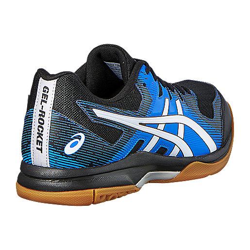 Chaussures   Handball   INTERSPORT