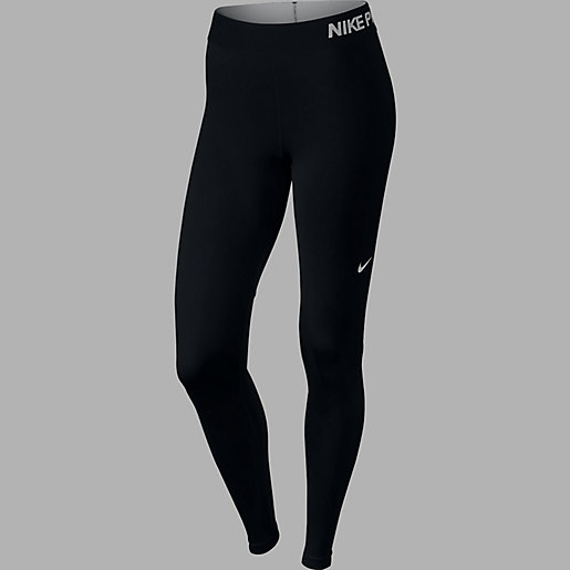 Collant femme Pro Cool Tight NIKE