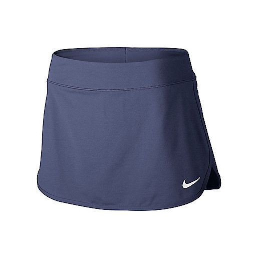 Nike Tennis Jupe Pure Femme Court De 7ybgfvIY6