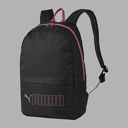 c0462374cd Ensemble Sac À Dos Trousse PUMA | INTERSPORT