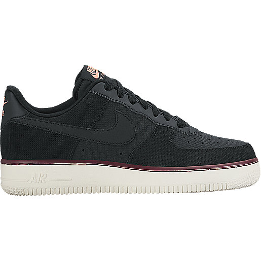 f4605beaee Chaussures pour femme Air Force 1 07 Daim NIKE | INTERSPORT