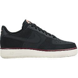 hot sales premium selection superior quality Chaussures pour femme Air Force 1 07 Daim NIKE | INTERSPORT