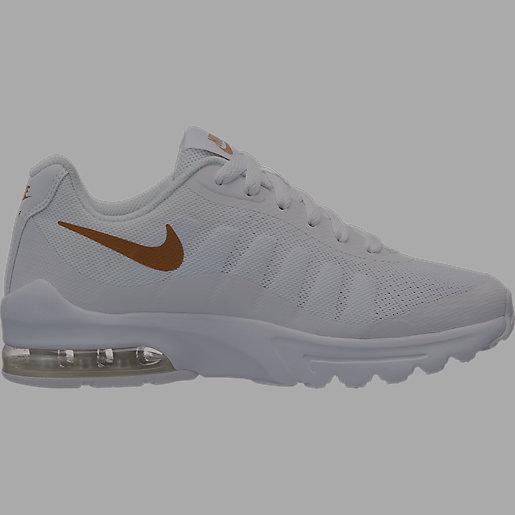 Sneakers enfant Air Max Invigor NIKE