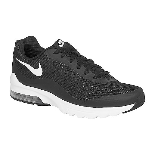 Sneakers homme Air Max Invigor noir 749680  NIKE